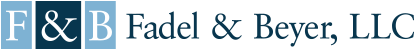 Fadel & Beyer, LLC logo